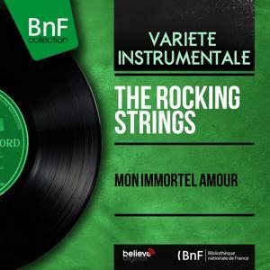 Mon immortel amour (Mono Version)