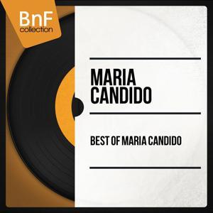 Best of Maria Candido (Mono Version)