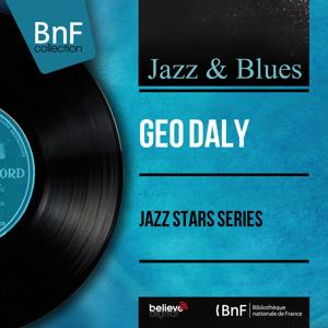 Jazz Stars Series (Mono Version)