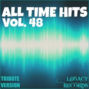 All Time Hits - Vol. 48