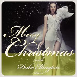 Merry Christmas with Duke Ellington, Pt. 1