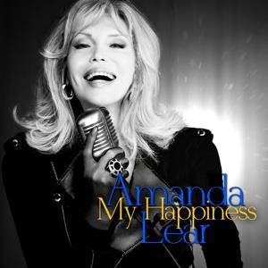 My Happiness (Deluxe Edition)