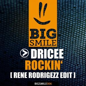 Rockin' (Rene Rodrigezz Edit)