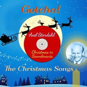 Christmas in Scandinavia (The Christmas Songs)