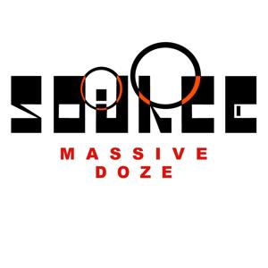 Massive doze