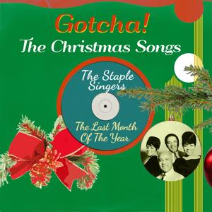 The Last Month of the Year (The Christmas Songs)
