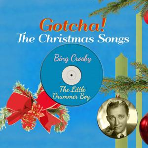 The Little Drummer Boy (The Christmas Songs)