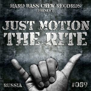 The Rite (Russia)