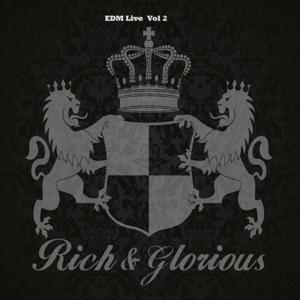 EDM, Vol. 2 (Orginal Mix)