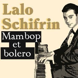 Mambop & Bolero