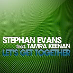 Let's Get Together (feat. Tamra Keenan)