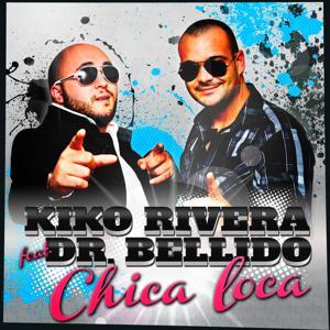 Chica Loca (feat. Dr. Bellido)