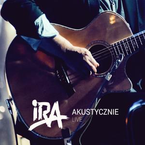 IRA Akustycznie