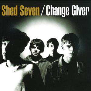 Change Giver