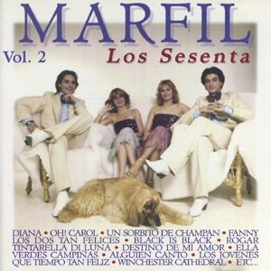 Los Sesenta, Vol. 2