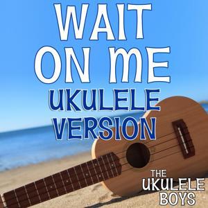 Wait on Me (Ukulele Version)