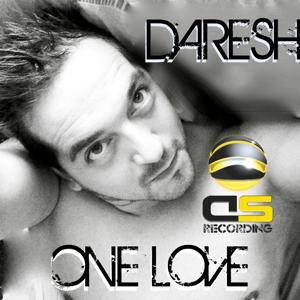 One Love (DS Edit)