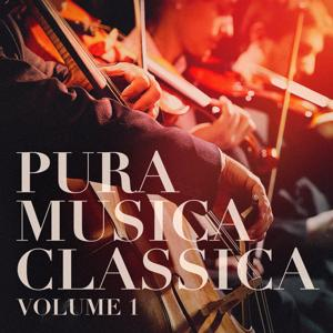 Pura Musica Classica, Vol. 1