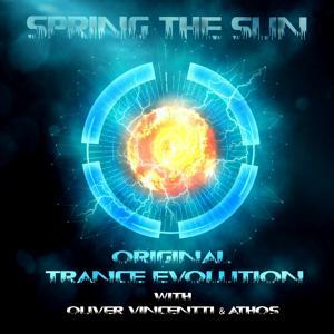 Spring the Sun (Trance Evolution)