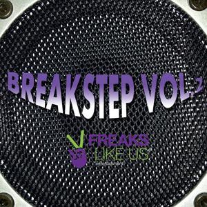 Breakstep, Vol. 2