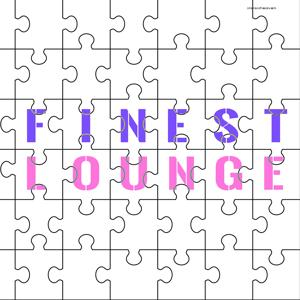 Finest Lounge