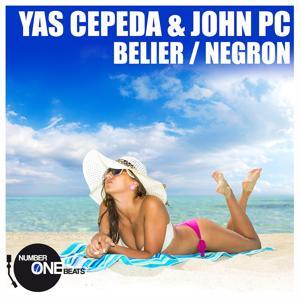 Belier / Negron