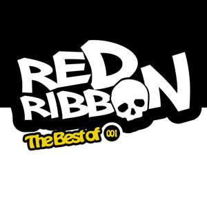The Best of Red Ribbon, Pt. 1