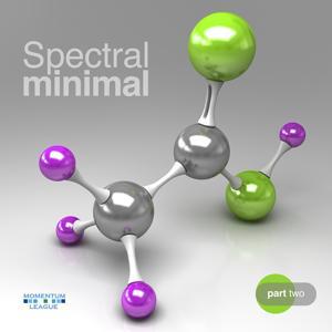 Spectral Minimal, Vol. 2