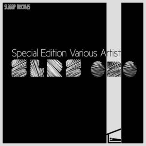 Special Edition Various Artists