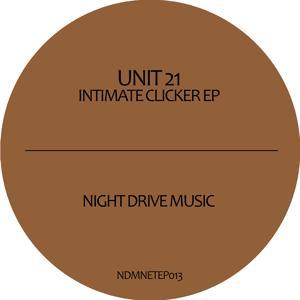 Intimate Clicker