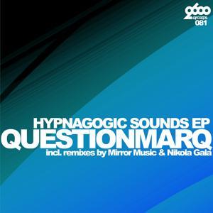 Hypnagogic Sounds