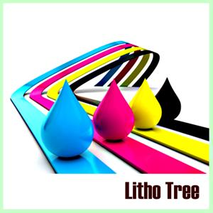 Litho Tree
