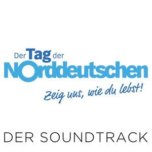 Der Tag der Norddeutschen (O.S.T.)