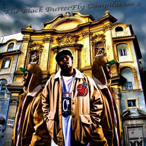 The Black ButterFly Compilation 2