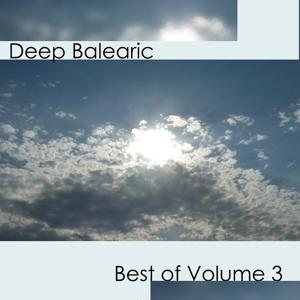 Deep Balearic - Best of Vol. 3