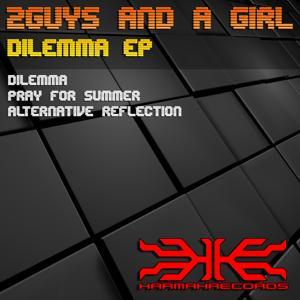 Dilemma EP
