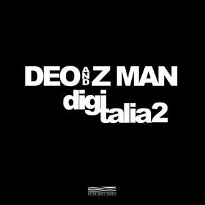 Digitalia 2