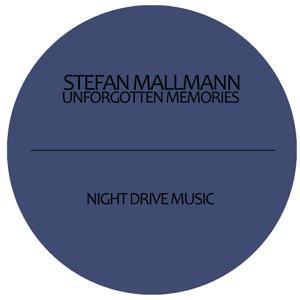 Unforgotten Memories