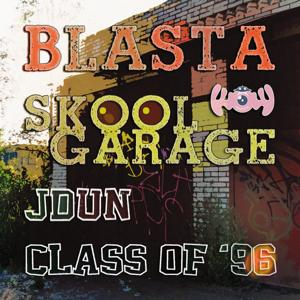 Skool Garage