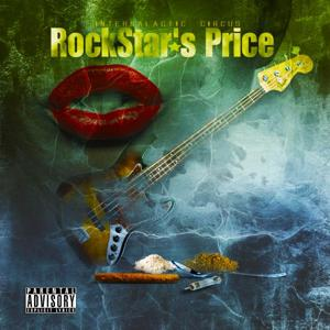 Rockstar's Price
