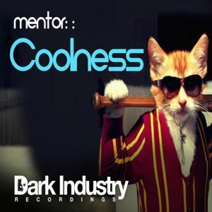 Coolness