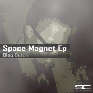 Space Magnet Ep