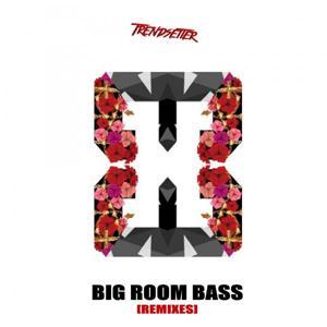 Big Room Bass [Remixes]