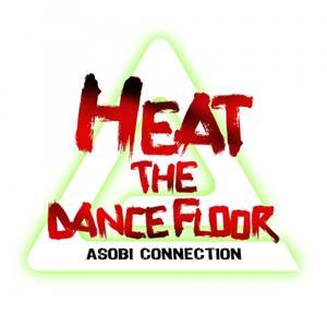 Heat The Dancefloor