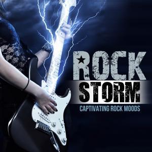 Rock Storm (Captivating Rock Moods)