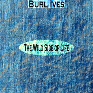 The Wild Side of Life