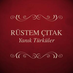 Yanık Türküler