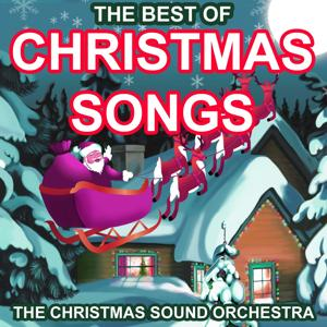 Christmas Songs (The Best of Christmas Songs)