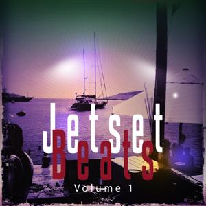 Jetset Beats, Vol. 1 (Best Electronic Dance Tracks from World's Hottest Party Spots)