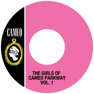The Girls Of Cameo Parkway Vol. 1